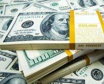 14 Ocak Perşembe dolar kaç TL? Euro bugün ne kadar oldu?