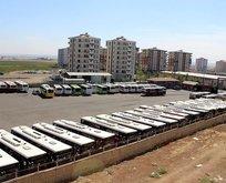 Diyarbakır Büyükşehir Belediyesi vatandaşı mağdur etti