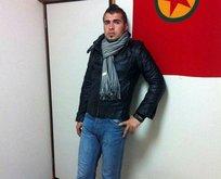 Terör örgütü PKK'nın 'para kasası' İstanbul'da yakalandı