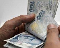 En düşük memur maaşı ne kadar oldu?