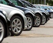 Fiyatlar ikiye katlandı! Bugün satan pişman… İkinci el araba fiyatları düşecek mi artacak mı?