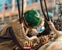 4/D'li taşeron işçilere müjde! 1000 TL, zam, tayin, görev tanımı, yüzdelik dilim!