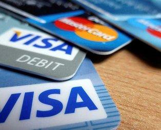 Kredi kartı borç yapılandırması ile ilgili tüm sorular yanıt buldu!