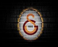 Galatasaray'ın yıldızı kadro dışı!