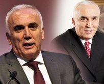 Hüseyin Aydın kimdir? Aslen nerelidir? Türkiye Varlık Fonu Yönetimi'ne atandı