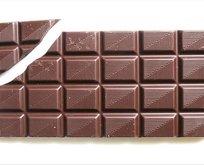 Bu çikolata ve içecekleri tüketiyorsanız dikkat!