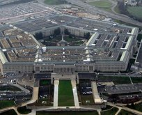 Pentagon'dan skandal talep