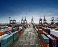 Dış ticaret açığı bu yıl daraldı