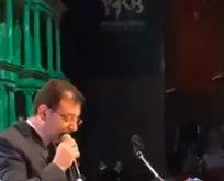 Klavuzu Bay Kemal olan Ekrem İmamoğlu, fena rezil oldu
