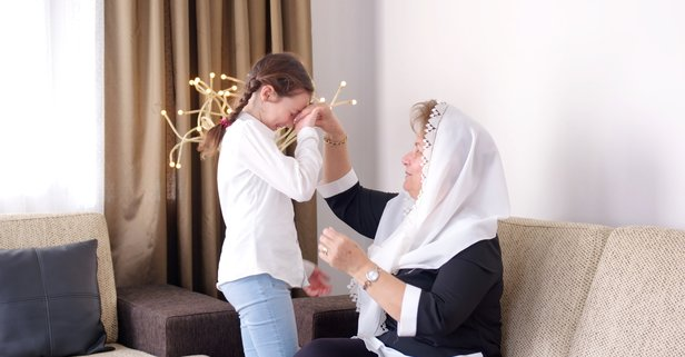 Ramazan Bayramı Ne Zaman Hangi Gün 2019 Ramazan Bayramı Tatili Kaç