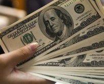 Dövizle borçlanmada yeni dönem