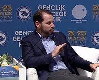 'Türkiye güzel bir yarına uyanacak'
