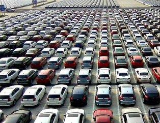 Son dakika faiz indirimi sıfır araba kampanyaları! İşte sahibinden en ucuz fiyatlı ve anlaşmalı kredili otomobiller!