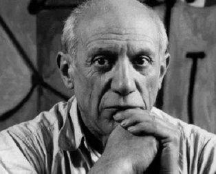 17 Mart Hadi Ailece ipucu sorusu: 1881-1973 yılları arasında yaşamış, öğrenciliğinde 4 rakamıyla sorunlar yaşamış ünlü ressam kimdir?