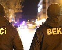 Polis Akademisi EGM bekçilik alımı 2020 yılı şartları neler?