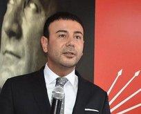 CHP'li başkandan 'lüks' dönüşüm