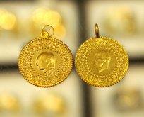 Altın fiyatları ne kadar oldu? Fiyatlar yükseliyor!