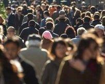 Roman vatandaşa istihdam fırsatı