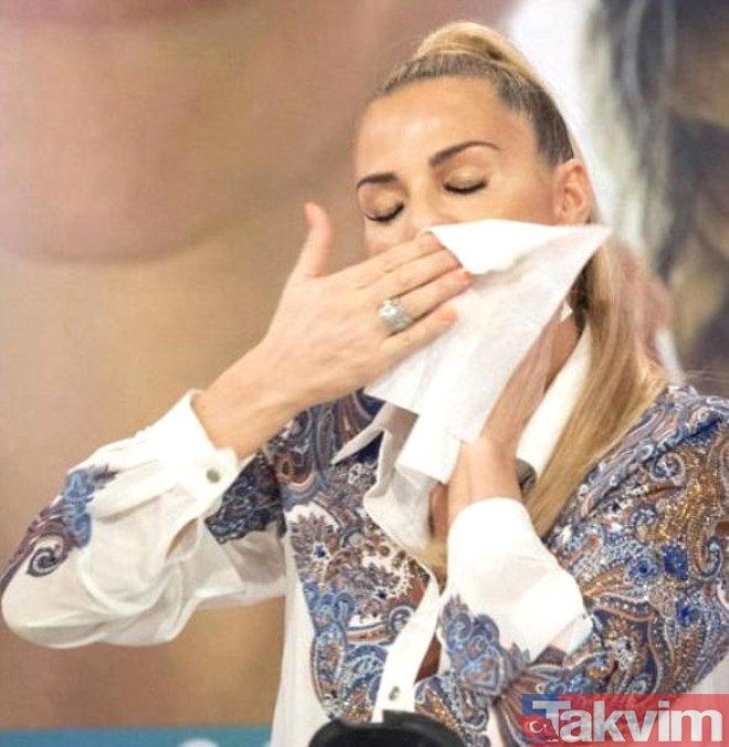 Estetik bağımlısı şarkıcı tanınmaz halde! Son hali içler acısı