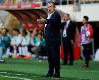 Galatasaraydan Sinan Gümüşe 4 yıllık imza teklifi