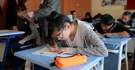 MEB'den müjde! LGS tercih sonuçları ne zaman açıklanacak? 2019 Lise yerleştirmeye esas nakil ne zaman?