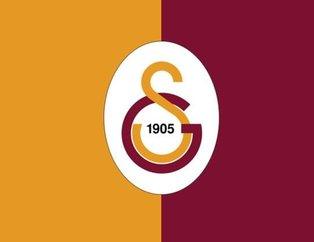 Schalke maçı öncesi Galatasaraylı futbolcular bunu paylaştı