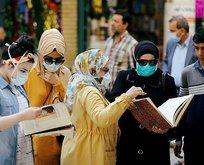 O ülkeye koronavirüs darbesi! IMF'den yardım istediler!