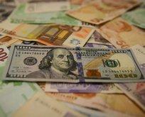 AB'den euro planı! Doların tahtı sallanacak