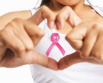 Memeye dikkat kanser tokat