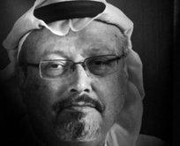 Suudi Arabistan'a 'Kaşıkçı' şoku! İptal edildi