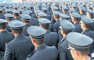 7 bin kişi alınacak! Polis adayları elinizi çabuk tutun