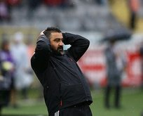 Süper Ligin köklü takımı küme düştü
