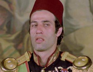 Kemal Sunal'ın canlandırdığı Tosun Paşa gerçekte kimdir? İşte Yeşilçam'ın efsane filminin gerçek hikayesi