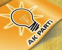AK Parti Ordu ilçe belediye başkan adayları kimdir? İşte isim isim liste