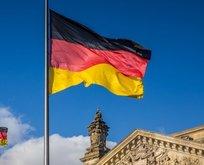 Almanya AB dışından işçi alımına başlıyor