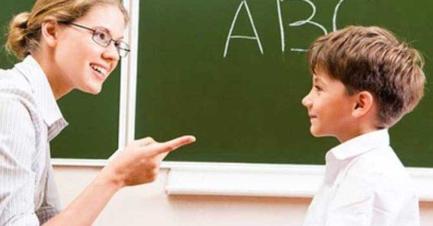 Öğretmenler Temmuz ayında ne kadar zam alacaklar?