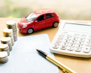 Sıfır araba fiyatları kaç para? İşte en uygun sıfır otomobiller