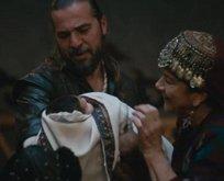 Diriliş Osman Malhun Hatun kimdir? İşte Diriliş Osman oyuncuları