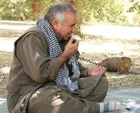 CHP'nin sokak çağrısına PKK da katıldı