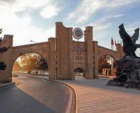 Atatürk Üniversitesi 2 öğretim üyesi alacak! İşte şartlar