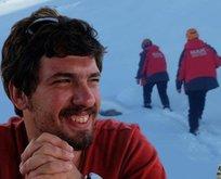 Kayıp dağcılarla ilgili flaş gelişme! Valilik son durumu açıkladı