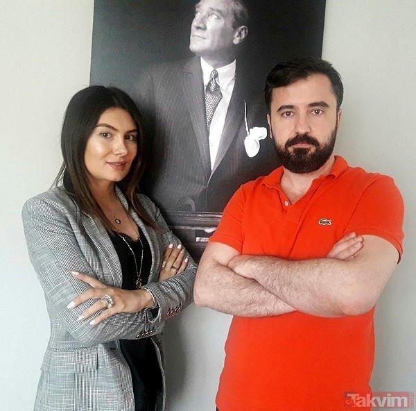 Kerimcan Durmaz hakkında son dakika gelişmesi! Kerimcan Durmaz'ın Instagram hesabı kapatılıyor mu?