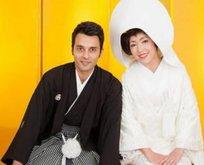 Japon piyanist sahte pasaportla kızını kaçırmak istedi