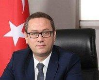 Başakşehir Belediye Başkanı Yasin Kartoğlu oldu. Peki Yasin Kartoğlu kimdir?