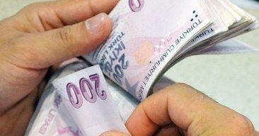 Ziraat, Halkbank, Vakıfbank promosyon tarihleri... 2020 Emekli promosyonu ne zaman verilecek?