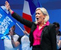 Fransa'daki saldırı faşistlere bahane oldu!