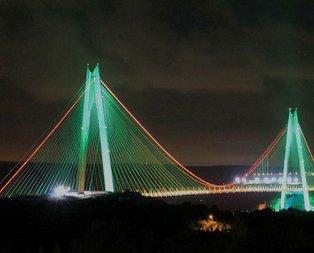 İstanbul'da bu gece!