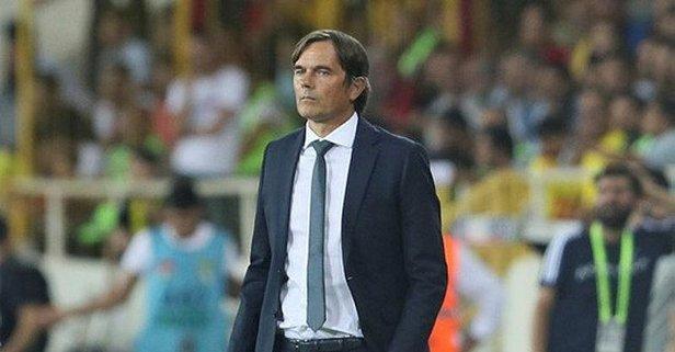 Konya & Beşiktaş son fırsat
