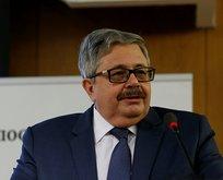 Rus Büyükelçiden tarihi açıklama