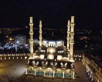 Ramazan ayı ne zaman başlayacak?